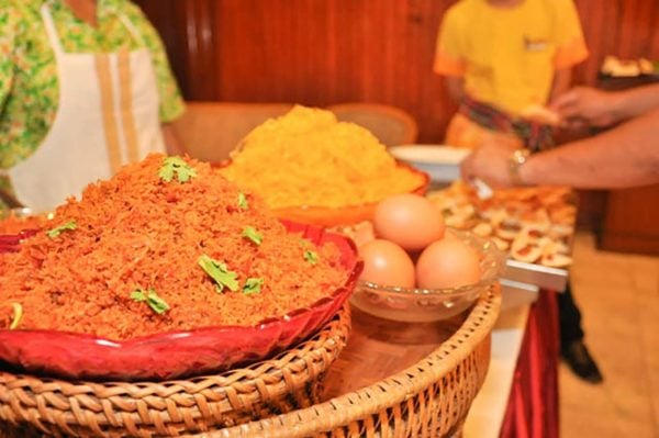 ขนมเบื้องไทย 2